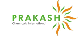 Logicaldna-sap-client-prakash