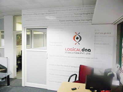 Logicaldna Office