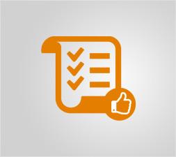 Logicaldna Polutry Quality Control Processing