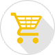 Logicaldna Retail Industries