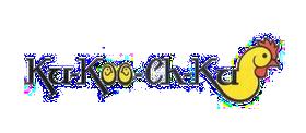 Logicaldna-sap-client-kukoochku